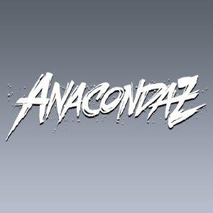 anacondaz-logo