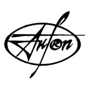 antrop-logo
