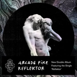 arcade-fire-reflector