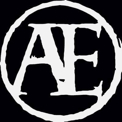 <b>Arch Enemy</b> - новости, фото, видео, музыка, релизы все о группе ...