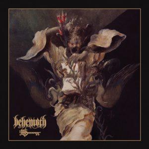 behemoth-the-satanist-gatefold-lp