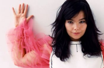 bjork facts quotes