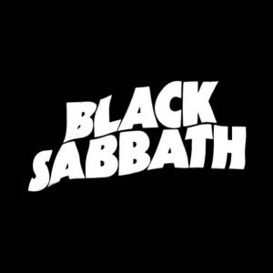 Вы можете слушать песни Black Sabbath mp3 бесплатно и без...