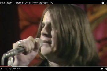 black-sabbath-paranoid-live-1970
