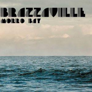 brazzaville_morro_bay