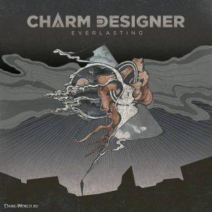 charm-designer-everlasting