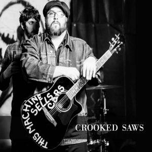 croocked_saws
