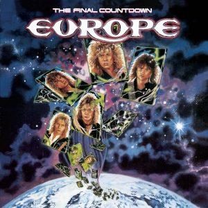 europe-the-final-countdown-1986