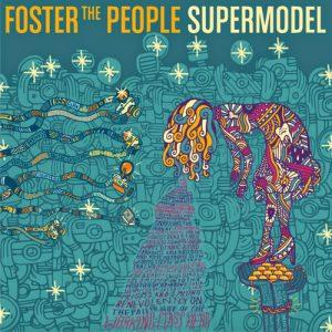 foster-Supermodel