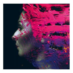 hand_cannot_erase