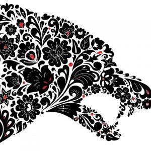 animaciya-logo