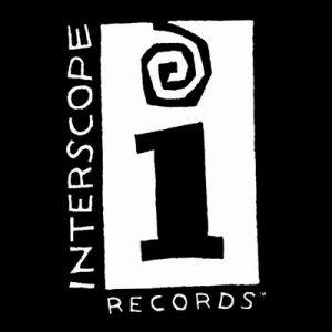 interscope-records-logo