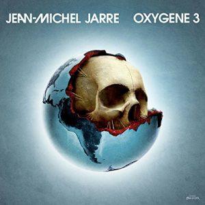 jean-michele-jarre-oxygen-3