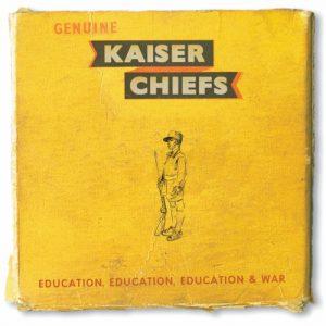 katser-chiefs