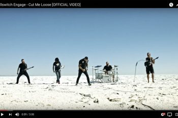 killswitch-engage-cut-me-loose-video