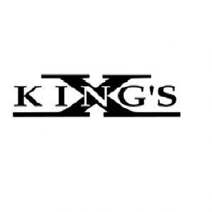 kingsx logo