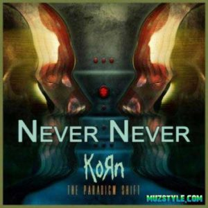 korn-never-never-2013