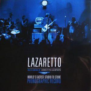 lazaretto2_0