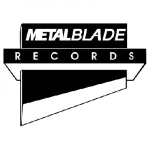metal_blade_records