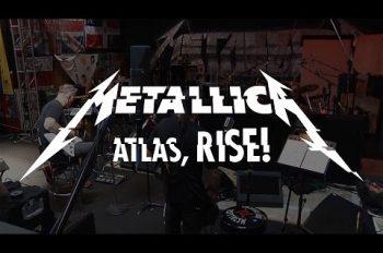 metallica-atlas-rise-thumbnail