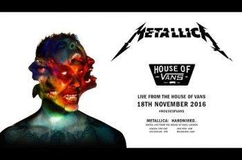 metallica-htsd-live-in-lindon