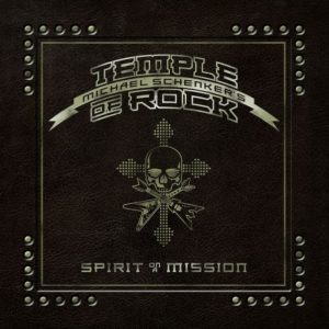 michael_schenkers_temple_of_rock__spirit_on_a_mission