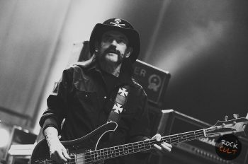 motorhead wake the dead бокс-сет