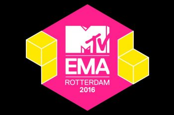 mtv-ema-2016
