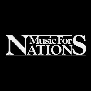 music-for-nations