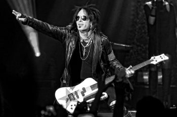 nikki-sixx-no-chance-for-new-motley-album-min