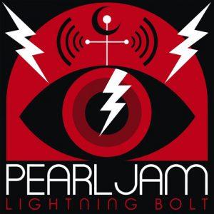 pearl-jam-lightning-bolt-cover