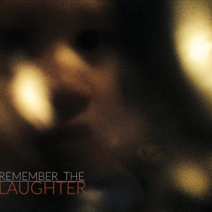 ray-toro-remember-the-laughter