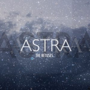 retuses-astra