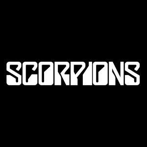 Scorpions Скорпионс  Скачать бесплатно MP3 группы