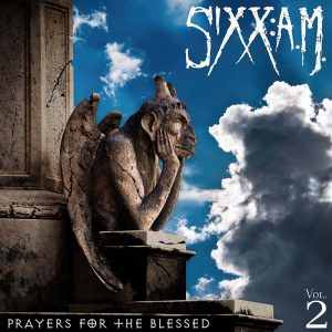 sixx-am-prayers-for-the-blessed