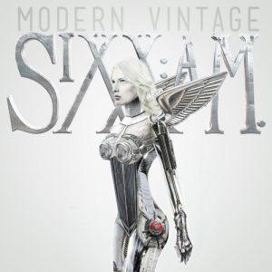 sixx-modern-vintage