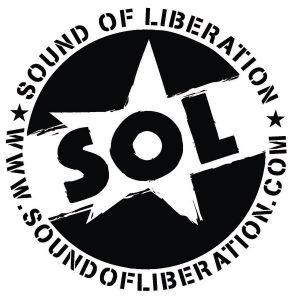 Sound of Liberation