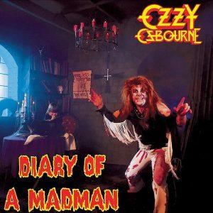 ozzy-osbourne-diary-of-a-madman