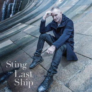 sting-the-last-ship