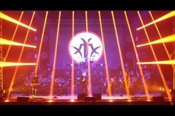 the-matrixx-concert