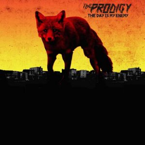 the-prodigy-the-day-is-my