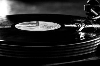 the white album the beatles ценный винил