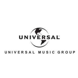 umg-large-logo