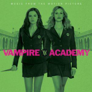vampire_academy_soundtrack