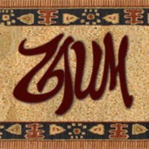 zaum_logo1