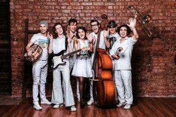 dunaevskiy_orchestra