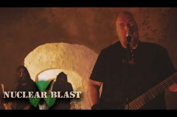 Rag -The-Devil-Strikes-Again-video