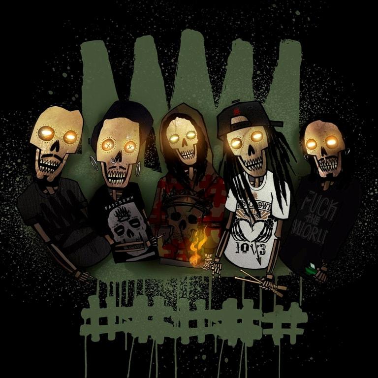 (подразделение soyuz music) в декабре 2009 г альбом записывался с доступен для скачивания новый альбом