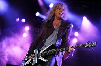 Rick Savage facts quote
