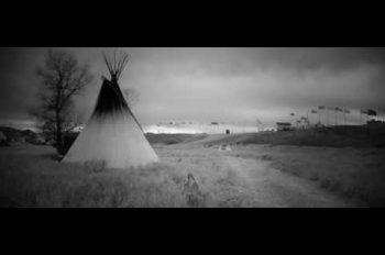 Dee Snider - So What клип